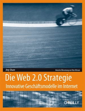 Die Web 2.0-Strategie