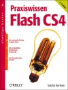 Praxiswissen Flash CS4