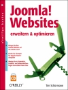 Joomla!-Websites