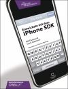 Entwickeln mit dem iPhone SDK