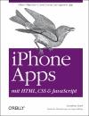 iPhone Apps mit HTML, CSS und JavaScript