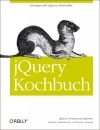 jQuery Kochbuch