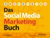 Das Social Media Marketing-Buch