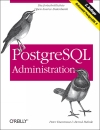 PostgreSQL Administration
