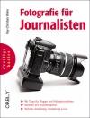 Fotografie für Journalisten
