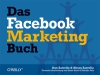 Das Facebook-Marketing-Buch