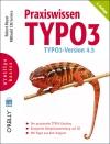 Praxiswissen TYPO3