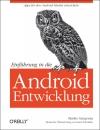 Einführung in die Android-Entwicklung