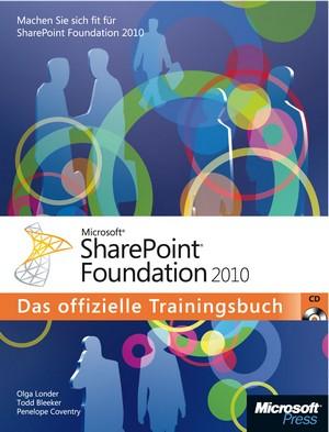 Microsoft SharePoint Foundation 2010