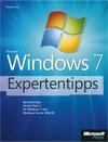 Microsoft-Windows-7-Expertentipps