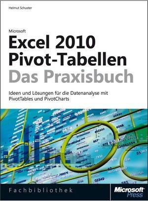 Microsoft-Excel-2010-Pivot-Tabellen