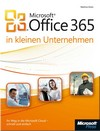 Microsoft Office 365 in kleinen Unternehmen
