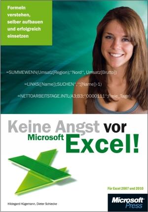 Keine Angst vor Microsoft Excel!