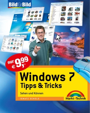 Windows 7 - Tipps & Tricks