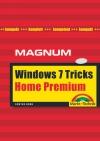 Windows 7 tricks home premium