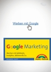 Details zum Titel: Google Marketing