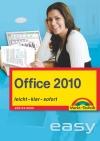Office 2010