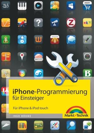 iPhone- & iPad-Programmierung für Einsteiger