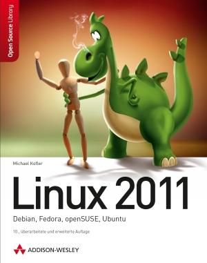 Linux 2011