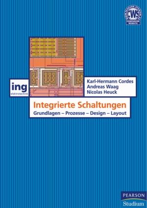 Integrierte Schaltungen