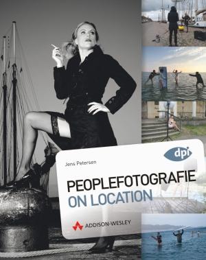 Peoplefotografie on Location