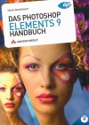 Das Photoshop-Elements-9-Handbuch