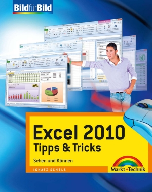 Excel 2010 Tipps & Tricks