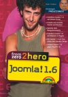 Jooml! 1.6