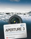 Aperture 3 für digitale Fotografie