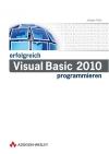 Erfolgreich Visual Basic 2010 programmieren