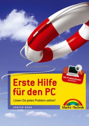 Erste Hilfe für den PC