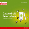 Das Android Smartphone