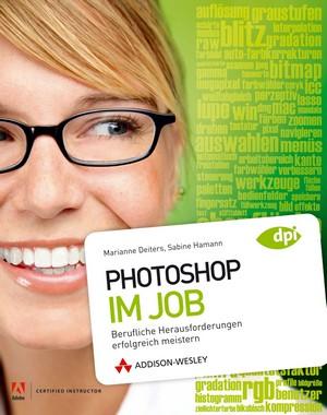 Photoshop im Job