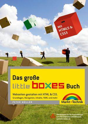 Das große Little-boxes-Buch