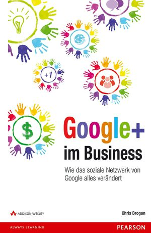 Google+ im Business