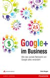 Google+ im Business