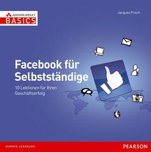 Facebook für Selbstständige
