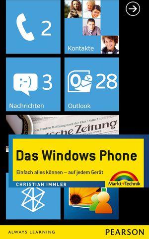 Das Windows Phone