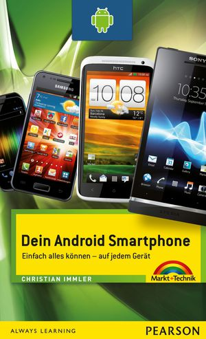 Dein Android Smartphone