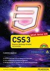 Jetzt lerne ich CSS3