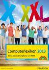Computerlexikon 2013