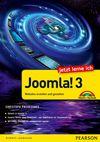 Jetzt lerne ich Joomla! 3