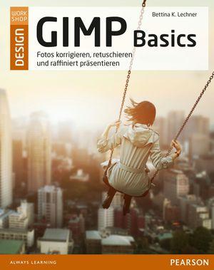 GIMP-Basics