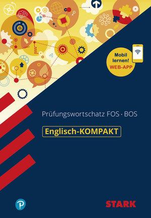Prüfungswortschatz FOS · BOS