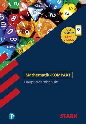 Haupt-/Mittelschule