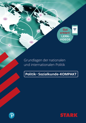 Grundlagen der nationalen und internationalen Politik