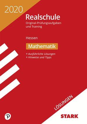 Mathematik - Hessen