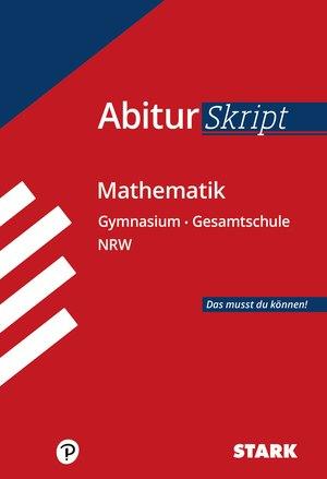 Mathematik Nordrhein Westfalen
