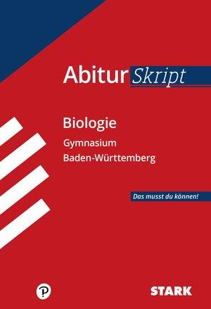 Biologie  Baden Württemberg