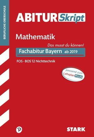 Mathematik Bayern